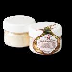 Garlic powder - natural spicing
